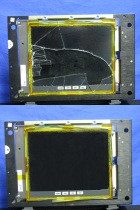 LCD Screen Replacement Services